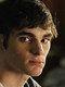 rj mitte Breaking Bad