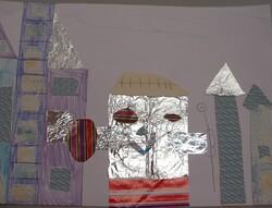 Gerbaux Yann - Art en classe