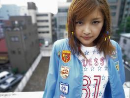 Hello! Project Digital Books Vol.6 (ハロー!プロジェクトデジタルブックス Vol.6 Rika Ishikawa 石川梨華