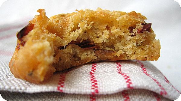 cookieschor6