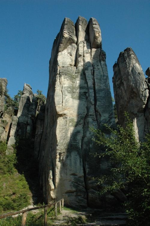 Tchéquie et Slovaquie 2012