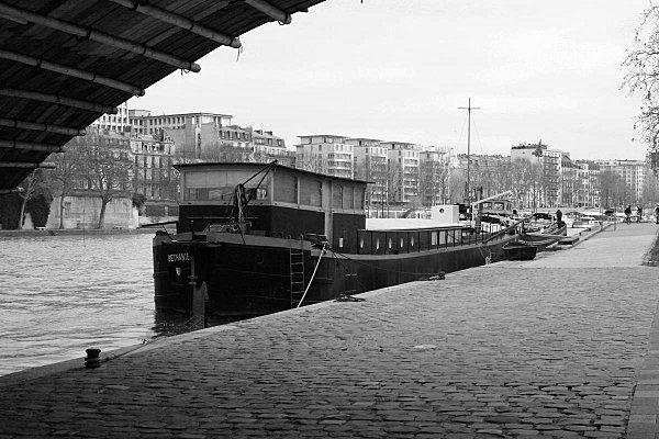 Paris 2834