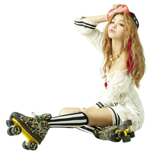 ailee_png__render__by_sellscarol-d6ge3rg — копия — копия.png