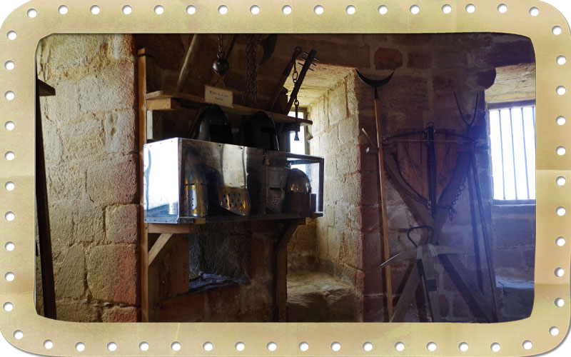 03160 Bourbon l'Archambault