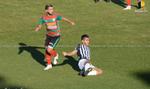 CS Sfax (Tunisie)-MCA 1-0
