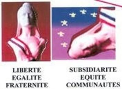 europecontre république2-copie-1