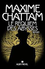 Requiem des Abysses