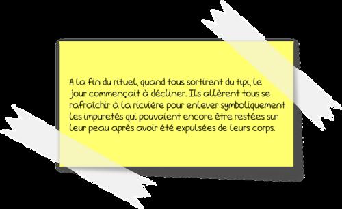 La dernière vie de Pierre - Philippe L'Huillier