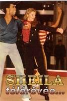 11 Avril 1979 : Sheila à Lyon-Part-Dieu sur RMC