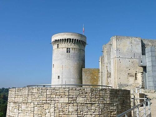 Chateau-Falaise--3-.jpg