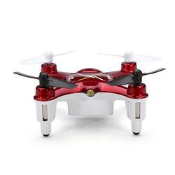 Mini drones baratos