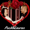 puck_and_lauren_equals_luck_by_enkeli_kristalli-d3ce0f3[1].jpg