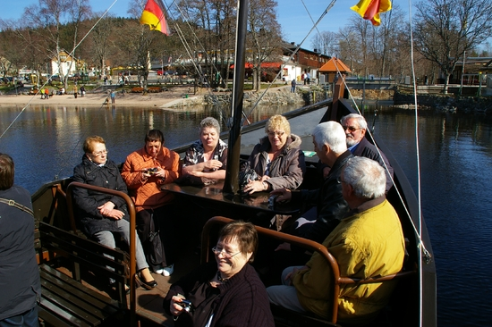 TITISEE4