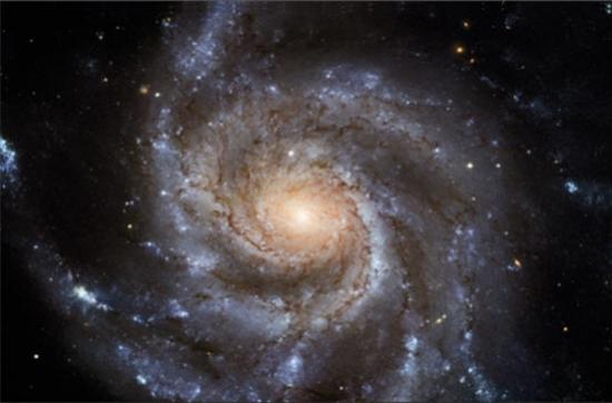 galaxie-spiralee-334416