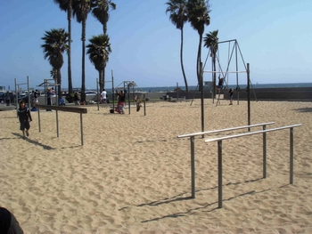 usa5_california_pics_venice_beach_beach_sports