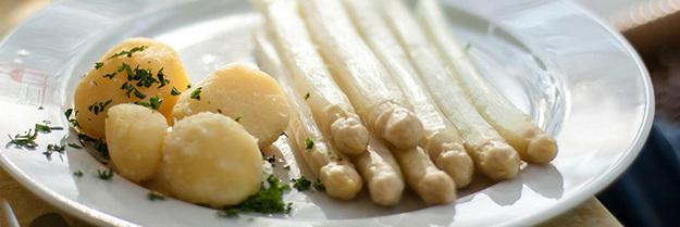asperge-legume-de-saison-avril-panier-amap-ban