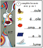 atelier confusions sons 2