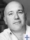 Mark Addy doublage francais par jean francois aupied