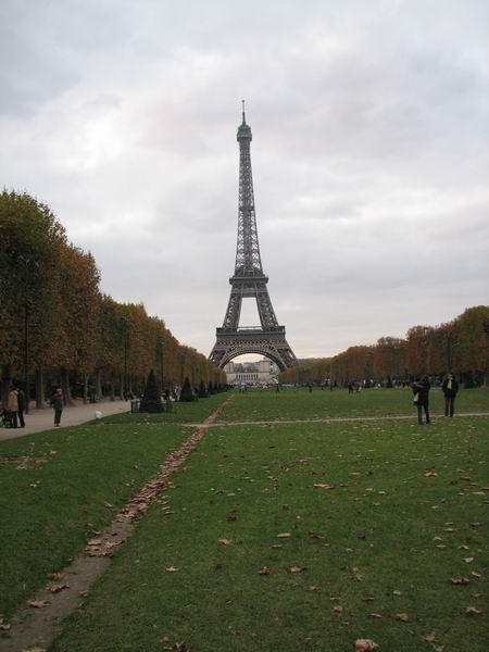 paris11200700124