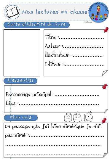 Top Parcours lectures et lectures offertes - Le petit cartable de Sanleane NE94