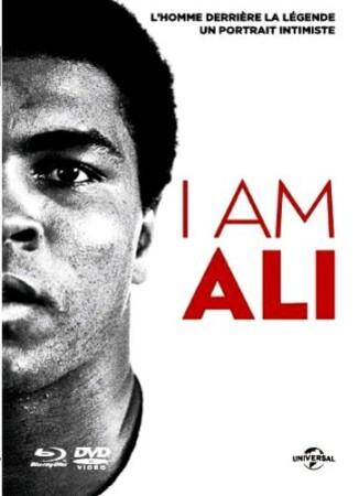 I-am-Ali.jpg