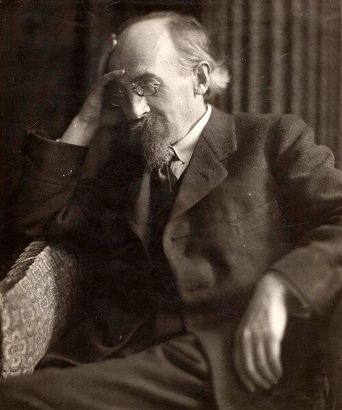 1919-1939 : vingt ans de trêve en Europe . L'Europe démocratique : de l'affrontement à l'apaisement 1919-1929 (troisième partie)