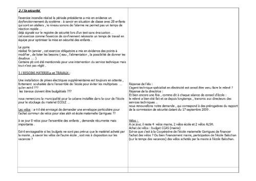 Conseil Ecole G.Fev. 2014 p4