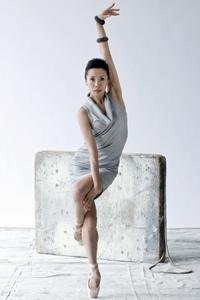 02/09/2011 - Xiao Nan Yu