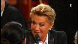 16 septembre 2012 / LE PLUS GRAND CABARET DU MONDE