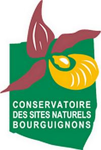 -Le Conservatoire des sites naturels Bourguignons