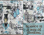 Science is a way of thinking