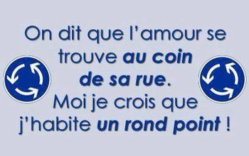 amour coin rue