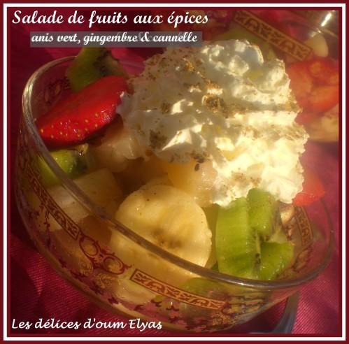 Salade-de-fruits-avec-l-epice-defendue-de-Roelli-copie-2.JPG