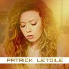 Patrick Létoile