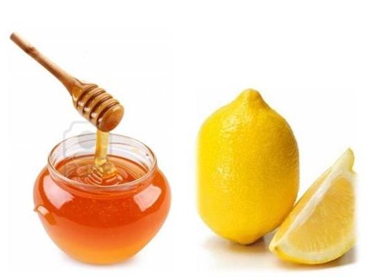 """Résultat de recherche d'images pour """"miel et citron et oeuf"""""""