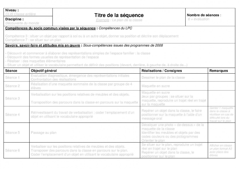 Exceptionnel Fiches de préparation - Dame Dubois EZ93