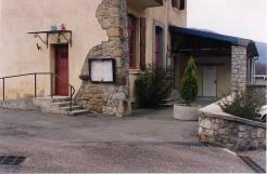 Ariège - Lassur