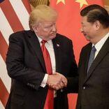 L'accord commercial sino américain au coeur des marchés