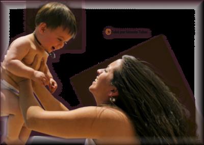 Tube Maman 2973