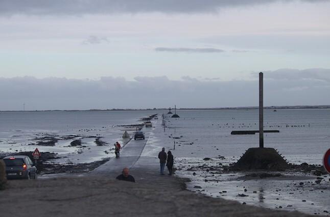 1 Noirmoutier (75) (Copier)