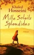MILLE-SOLEILS-SPLENDIDES-copie-1.gif