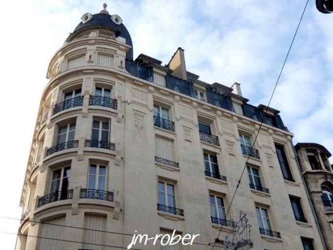 """Limoges: l'histoire de la ville de ses quartiers """"la Rue Jean Jaurès, rue du XXè siècle"""""""