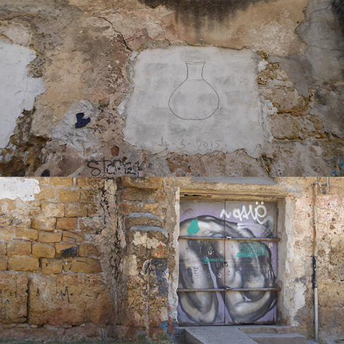 PALACIO VIEJO ET HOP - 4