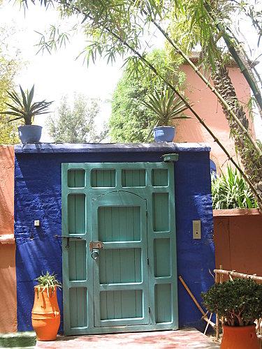 Marrakech 2008 099