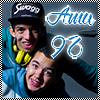 amu92