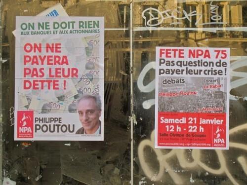 affiche-election-presidentielle-NPA-Poutou-2.jpg