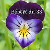 bebert33 sur DEEZER