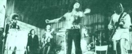 DAYDÉ 1971A