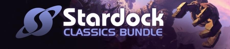 BON PLAN : Stardock Classics Bundle---