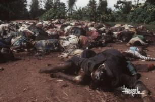 genocide-51